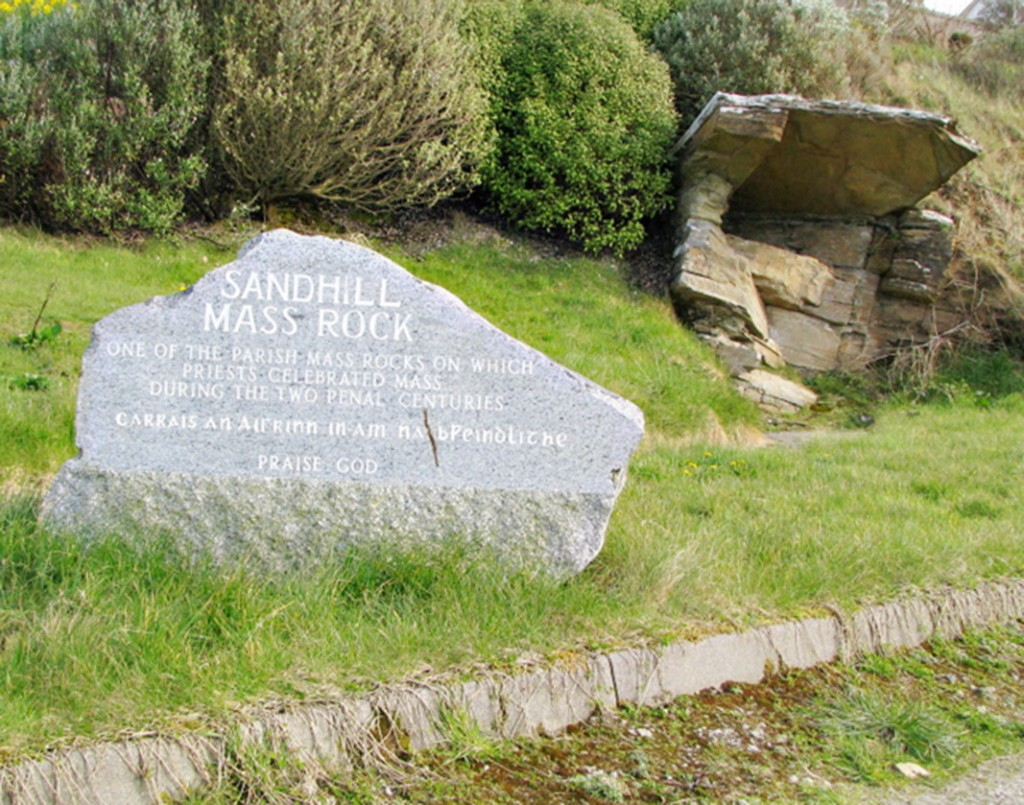 Sandhill_Mass_Rock